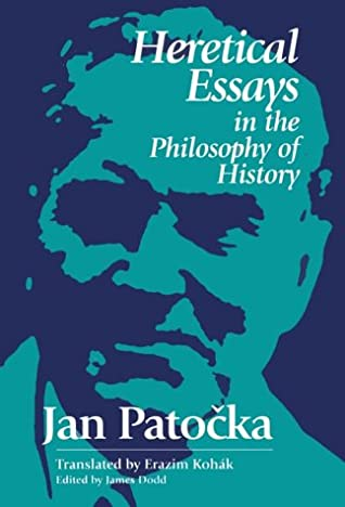 Essay heretical history in philosophy top book review writers sites usa