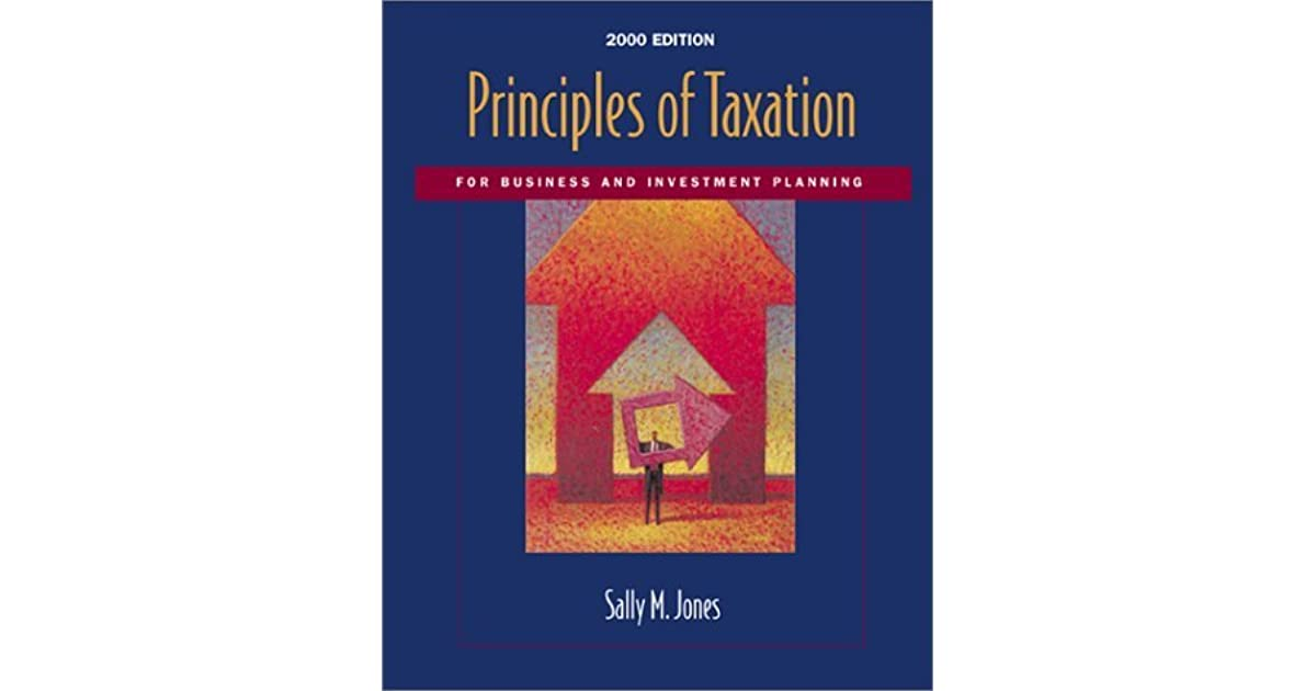 Ritel Proposal Skripsi Internasional 1 Value Added Tax E Commerce