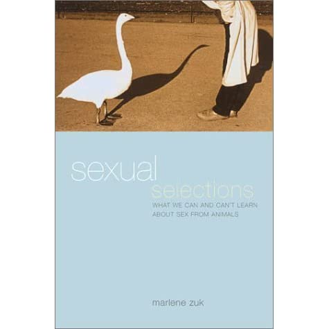 where can i learn about sexual docking jpg 422x640