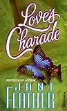Love's Charade