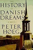 The History of Danish Dreams