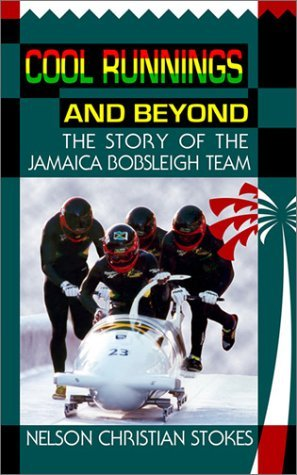 Cool-Runnings-and-Beyond-The-Story-of-the-Jamaica-Bobsleigh-Team