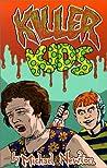 Killer Kids by Michael Newton