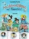 Die Wilden Hühner auf Klassenfahrt (Die Wilden Hühner, #2)