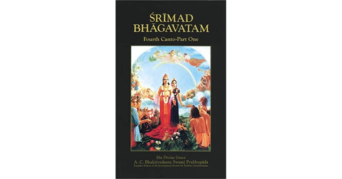Edition pdf original srimad-bhagavatam