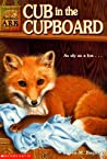 Cub in the Cupboard (Animal Ark, #8)