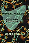 Digital Mosaics: The Esthetics of Cyberspace