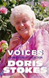 Voices A Doris Stokes Collection: Voices in My Ear, More Voices in My Ear