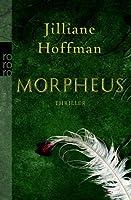 Morpheus (C.J. Townsend, #2)