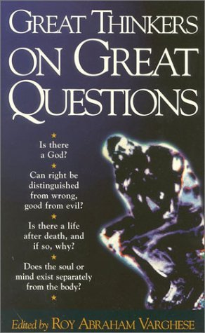 Great-Thinkers-on-Great-Questions