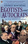Egotists And Autocrats
