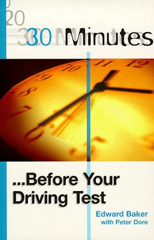 30-Minutes-Before-Your-Driving-Test-30-Minutes-