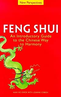 New Perspectives: Feng Shui