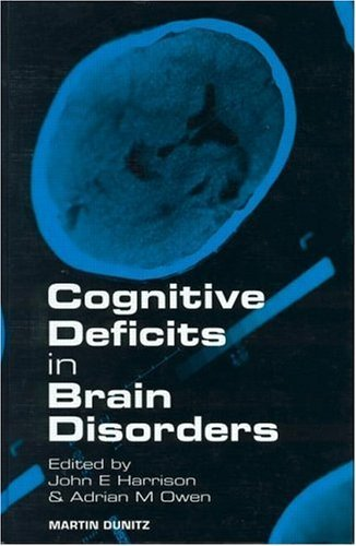 Cognitive-Deficits-in-Brain-Disorders