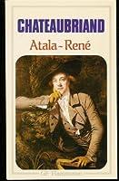 Atala/René