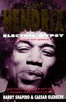 Jimi Hendrix Electric Gypsy