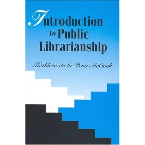lying moral choice in public and How to cite lindley, r (1980), lying: moral choice in public and private life philosophical books, 21: 173–175 doi: 101111/j1468-01491980tb01844x.