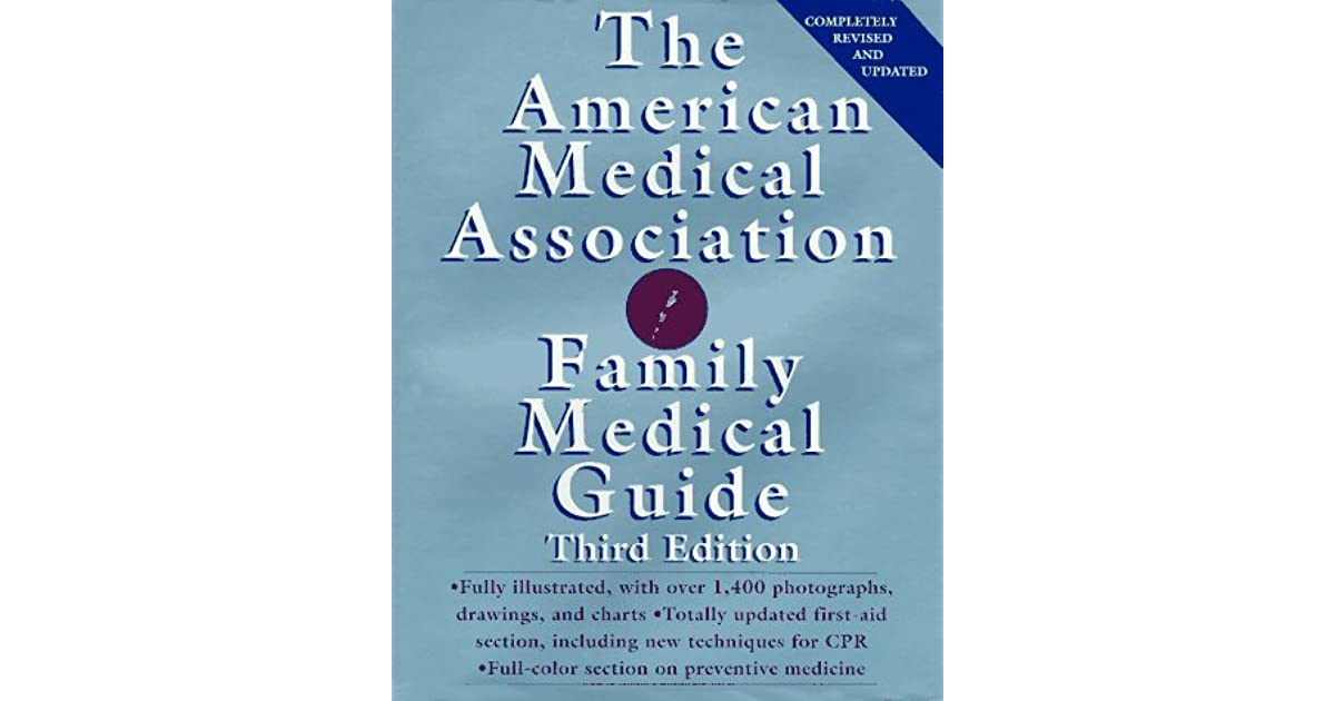 Home of JAMA and the Specialty Journals of the American ...