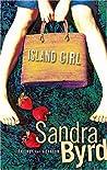 Island Girl (Friends for a Season #1)
