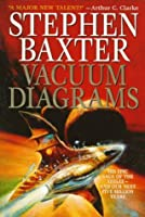 Vacuum Diagrams: Stories of the Xeelee Sequence