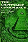 Capitalist Conspiracy Booklet