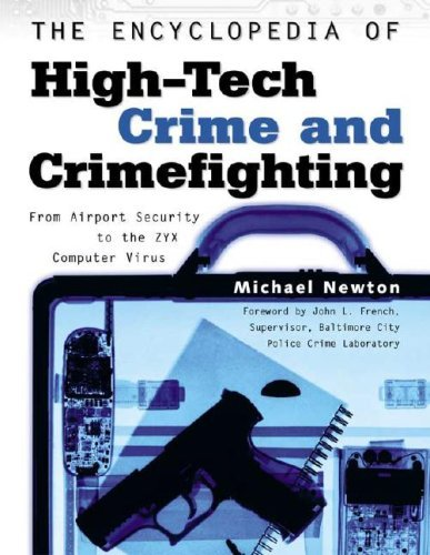 The-Encyclopedia-of-High-Tech-Crime-and-Crime-Fighting-Facts-on-File-Crime-Library-