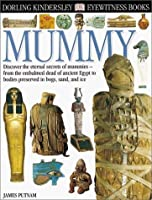 Eyewitness: Mummy