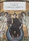 Encyclopedia of Early Christianity by E. Ferguson