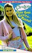 Cher Goes Enviro-Mental