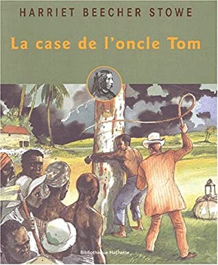 La case de l'oncle Tom