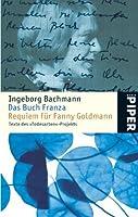 Das Buch Franza / Requiem für Fanny Goldmann