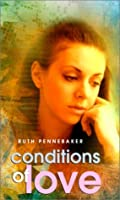 Conditions of Love
