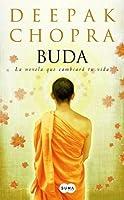 Buda/ Buddha