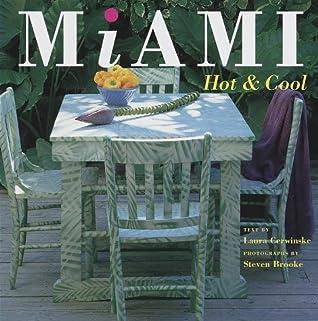 Miami by Steven Brooke