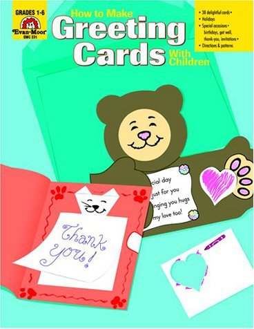 How-to-Make-Greeting-Cards-with-Children-