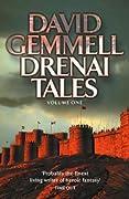 Drenai Tales: Volume One