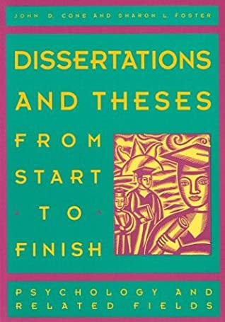 The World's Largest Curated Collection of Dissertations and Theses