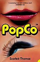 PopCo