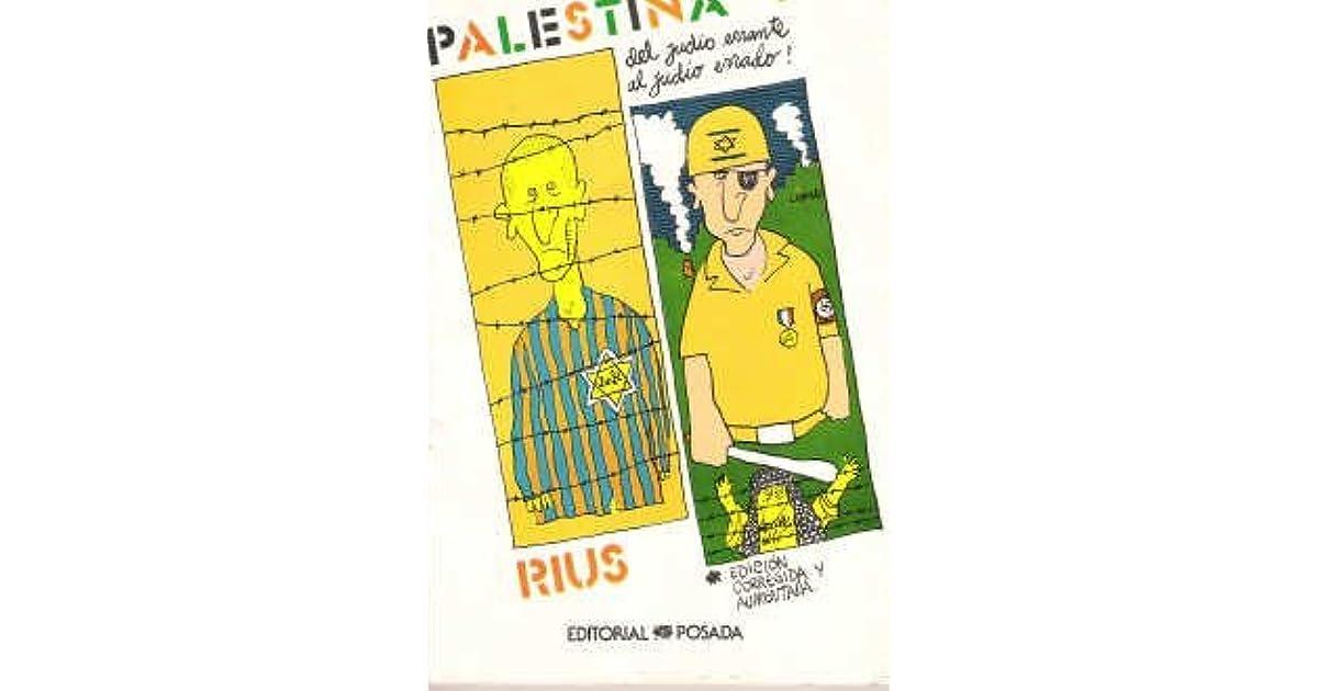La Trukulenta Historia Del Kapitalismo Rius Ebook Download