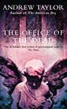 The Office of the Dead (Roth, #3)