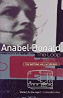The Loop (Notting Hill Mysteries)
