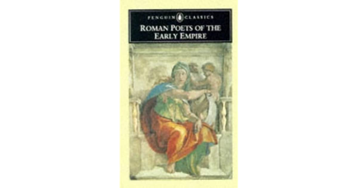 the early roman empire This lesson is about augustus, the first emperor of rome in this lesson we follow augustus's meteoric rise to power, the collapse of the roman.
