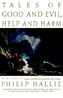 Tales of Good and Evil, Help and Harm