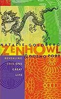 Zen Howl