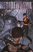 Resident Evil, Band 6, Code: Veronica