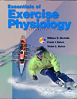 Essentials of Exercise Physiology [With Image Collection CD-ROM and Workbook]
