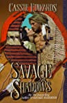 Savage Shadows (Savage, #11)