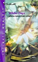 Wilder Days (Sinclair Connection, #5)