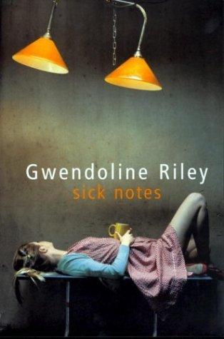 Sick Notes
