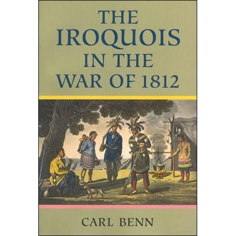 the consequences of the war of 1812 Mr madison's war: causes and effects of the war of 1812 (cause and effect) [kassandra radomski] on amazoncom free shipping on qualifying offers the united states won its independence from great britain in 1783, but that didn't mean the conflicts were over.